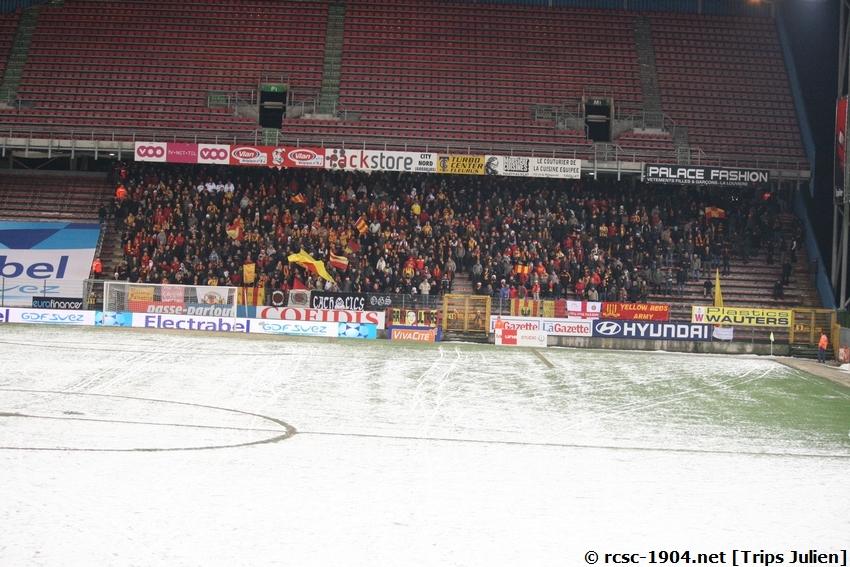 R.Charleroi.S.C. - F.C.Malines. [Photos][2-5] 091224013402533125116278