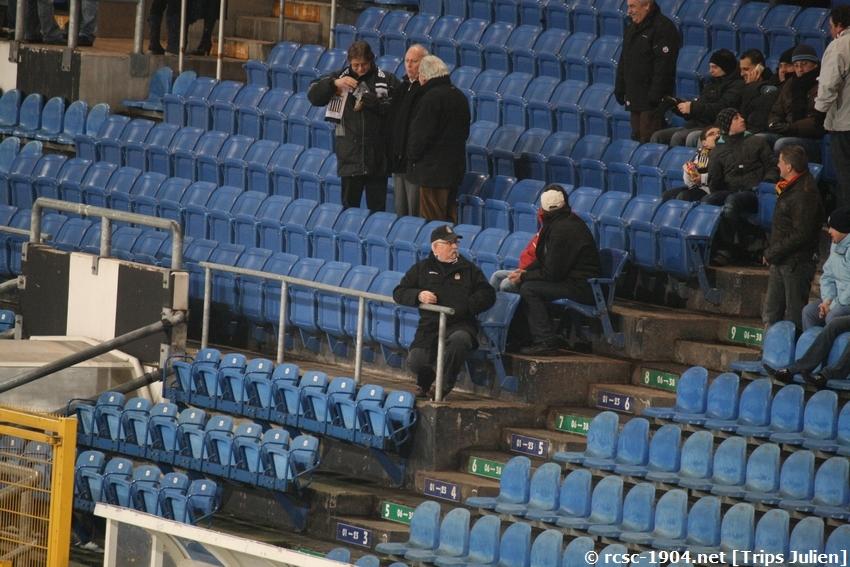R.Charleroi.S.C. - F.C.Malines. [Photos][2-5] 091224013419533125116280