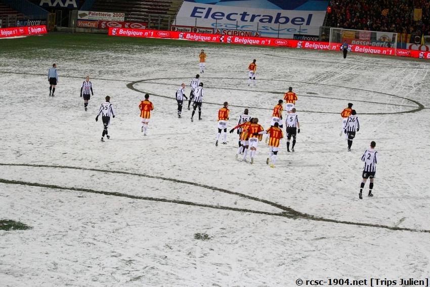 R.Charleroi.S.C. - F.C.Malines. [Photos][2-5] 091224013854533125116297
