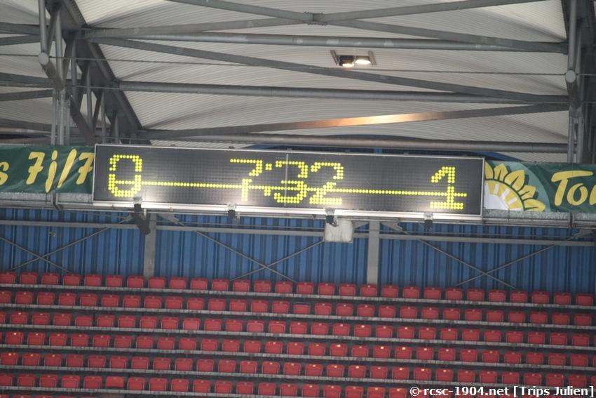 R.Charleroi.S.C. - F.C.Malines. [Photos][2-5] 091224013910533125116298