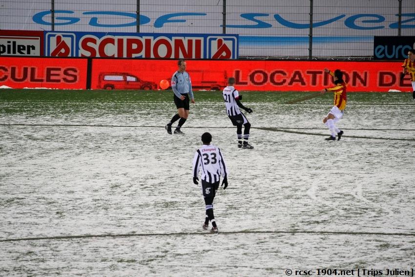 R.Charleroi.S.C. - F.C.Malines. [Photos][2-5] 091224014045533125116308