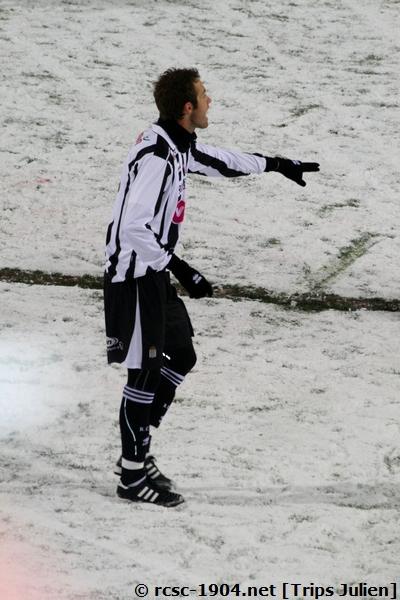 R.Charleroi.S.C. - F.C.Malines. [Photos][2-5] 091224014112533125116310