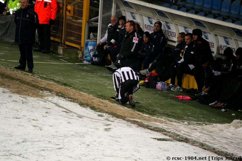 R.Charleroi.S.C. - F.C.Malines. [Photos][2-5] 091224014358533125116327