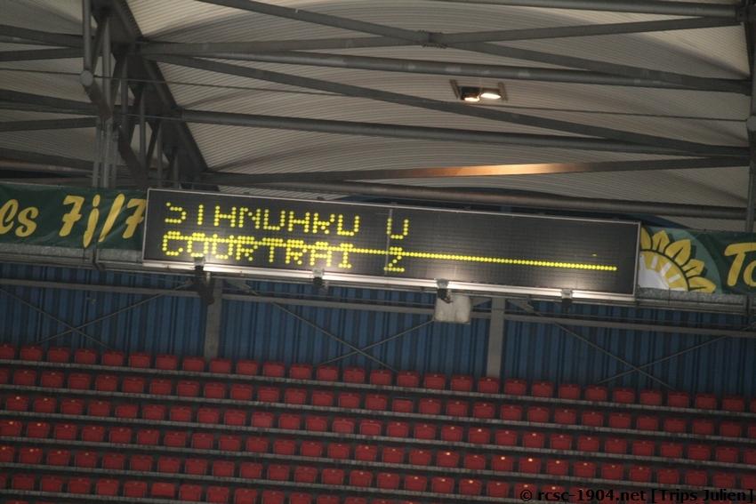 R.Charleroi.S.C. - F.C.Malines. [Photos][2-5] 091224014946533125116339