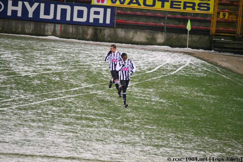 R.Charleroi.S.C. - F.C.Malines. [Photos][2-5] 091224015023533125116342