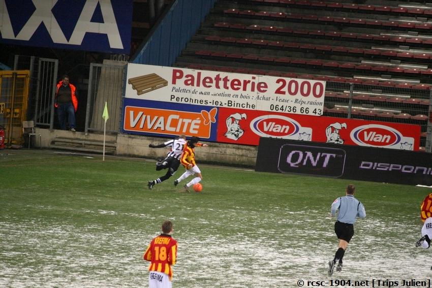 R.Charleroi.S.C. - F.C.Malines. [Photos][2-5] 091224015102533125116344