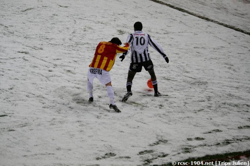 R.Charleroi.S.C. - F.C.Malines. [Photos][2-5] 091224015246533125116352