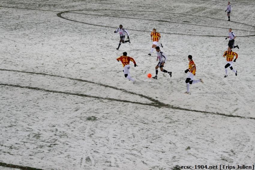 R.Charleroi.S.C. - F.C.Malines. [Photos][2-5] 091224015440533125116359