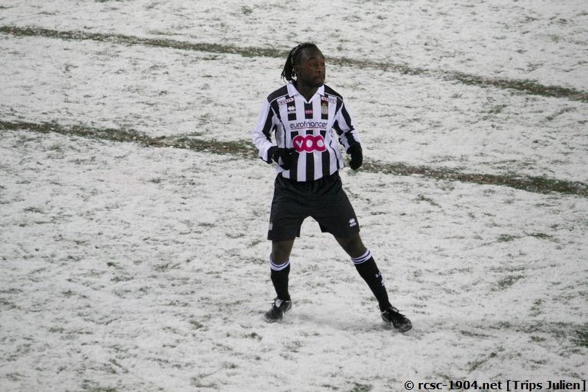 R.Charleroi.S.C. - F.C.Malines. [Photos][2-5] 091224015717533125116366