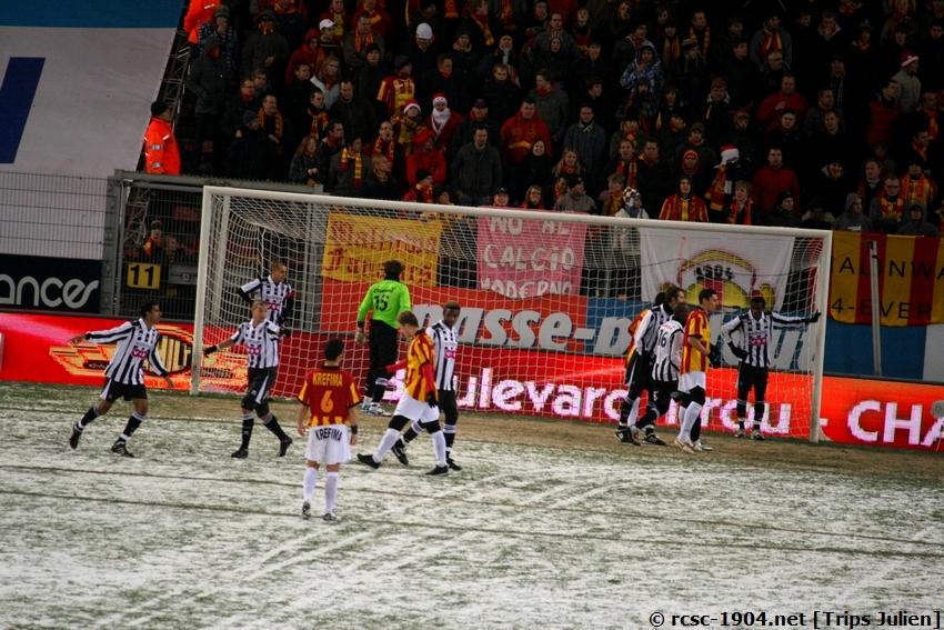 R.Charleroi.S.C. - F.C.Malines. [Photos][2-5] 091224020140533125116383
