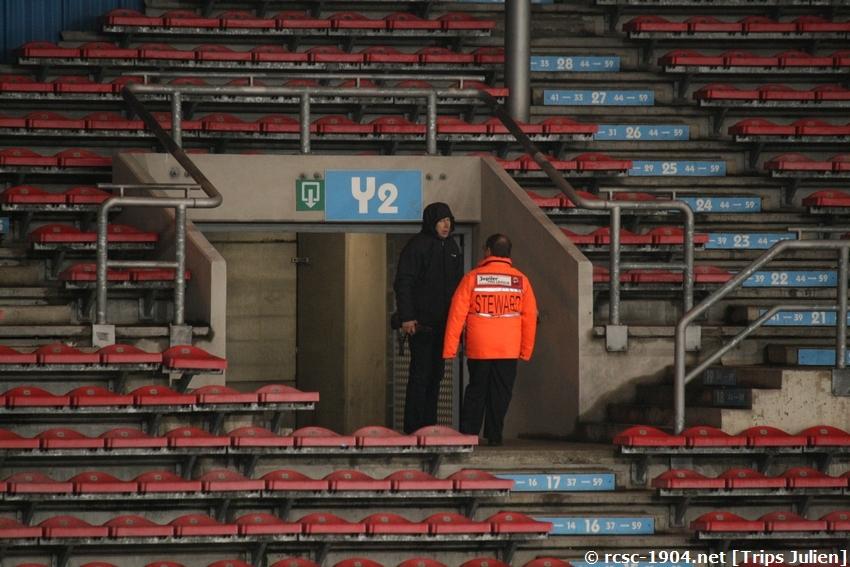 R.Charleroi.S.C. - F.C.Malines. [Photos][2-5] 091224020501533125116395