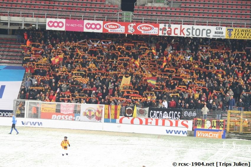 R.Charleroi.S.C. - F.C.Malines. [Photos][2-5] 091224020604533125116400