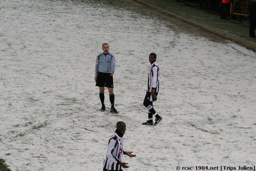 R.Charleroi.S.C. - F.C.Malines. [Photos][2-5] 091224020653533125116403