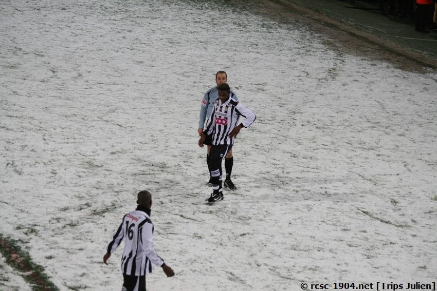 R.Charleroi.S.C. - F.C.Malines. [Photos][2-5] 091224020707533125116404