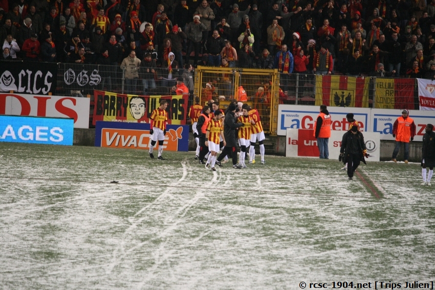 R.Charleroi.S.C. - F.C.Malines. [Photos][2-5] 091224020758533125116407