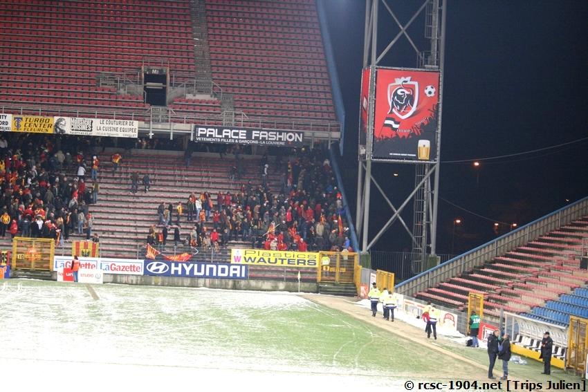 R.Charleroi.S.C. - F.C.Malines. [Photos][2-5] 091224020814533125116408