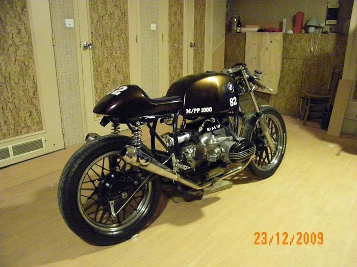 BMW café Stage 2 - Page 13 091225091102714965123080