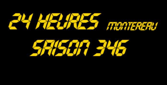 091227113225390115129877 dans Billets d'HOU