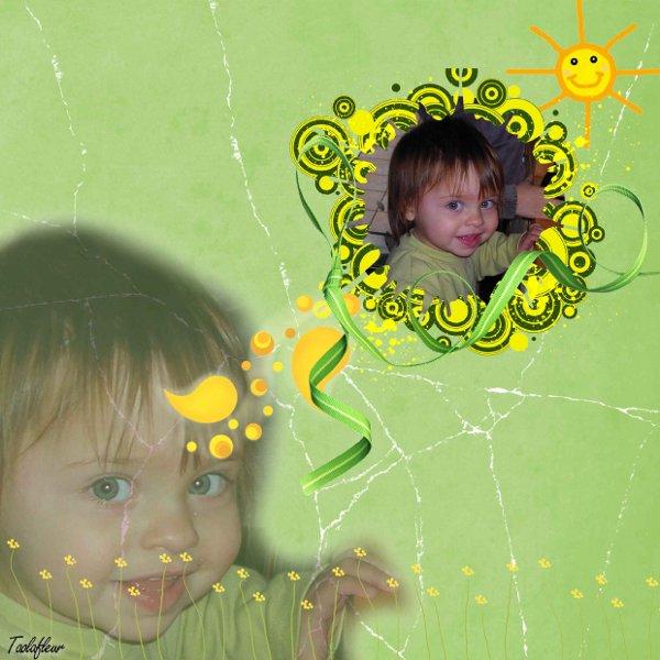 http://nsm02.casimages.com/img/2009/12/28//091228094139753545136007.jpg