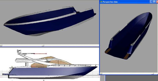 Chantier naval Abfil de l'étude à la réalisation par Abfil - Page 3 091229011107535045143476