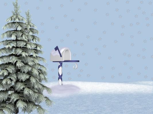 http://nsm02.casimages.com/img/2009/12/29//091229091522194945142427.jpg