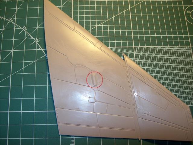 [MC1 - F4 Phantom] F-4N Phantom II Hasegawa 1/48 - TERMINE ! 091229100022860295147252