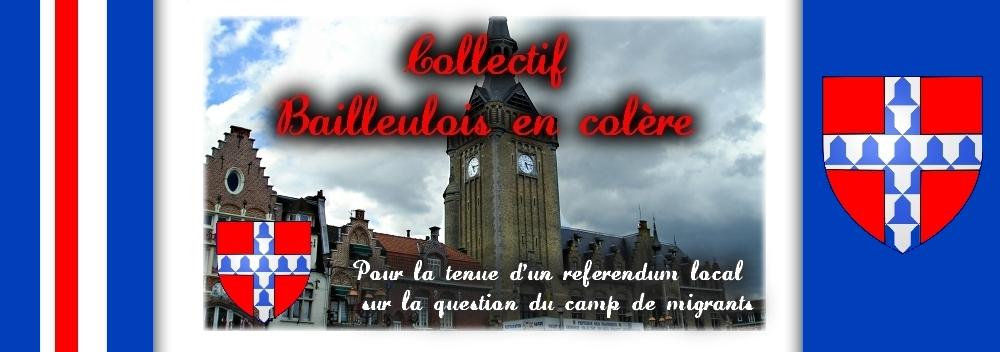 De migranten in Frans-Vlaanderen 091230070239440055151680