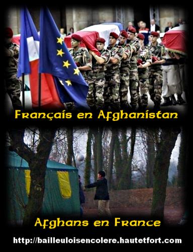 De migranten in Frans-Vlaanderen 091230070323440055151684