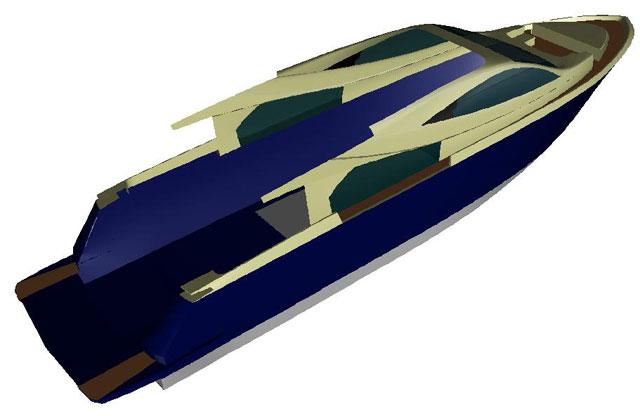 Chantier naval Abfil de l'étude à la réalisation par Abfil - Page 3 091230074057535045151928