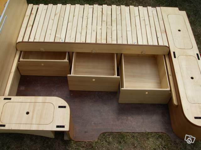photos ou plans d 39 am nagements complets t4zone. Black Bedroom Furniture Sets. Home Design Ideas