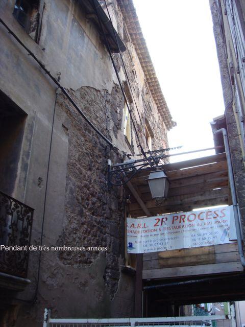 http://nsm02.casimages.com/img/2009/12/31/091231044030885035155670.jpg
