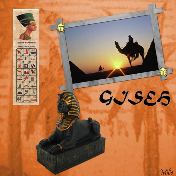 Kit Collab_ Souffle antique_partie Gigi