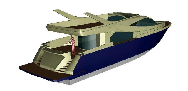 Chantier naval Abfil de l'étude à la réalisation par Abfil - Page 3 100101090422535045162152