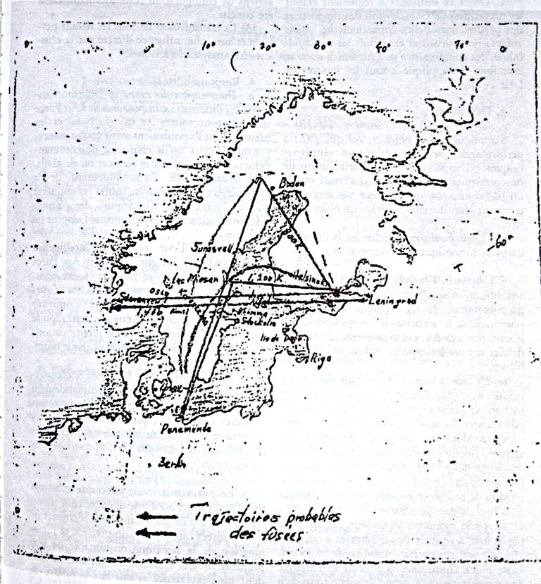 Les fusées fantômes en Scandinavie - Page 2 100102050332927775166678