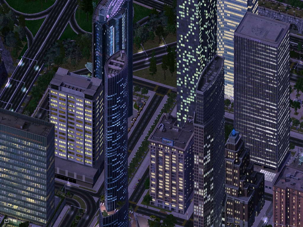 [SC4] Zeroing City - Page 5 100102081811472545168052