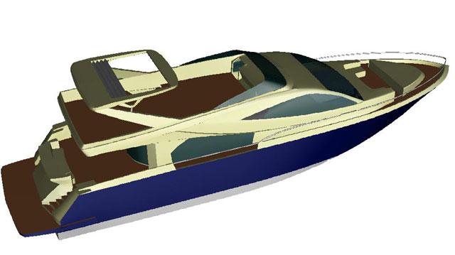 Chantier naval Abfil de l'étude à la réalisation par Abfil - Page 3 100103095354535045175312