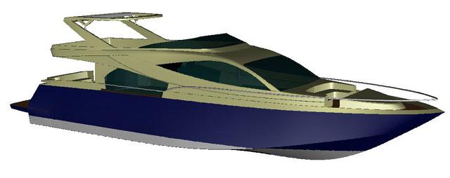 Chantier naval Abfil de l'étude à la réalisation par Abfil - Page 3 100103095550535045175321