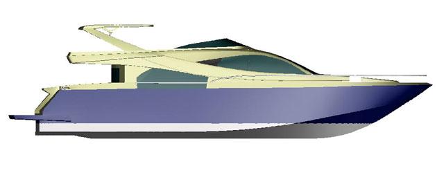 Chantier naval Abfil de l'étude à la réalisation par Abfil - Page 3 100103095634535045175322