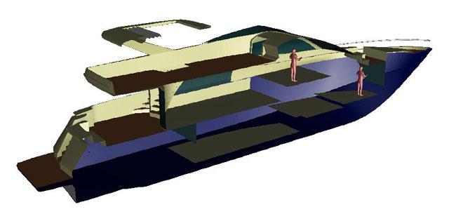 Chantier naval Abfil de l'étude à la réalisation par Abfil - Page 3 100103095732535045175343
