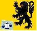 De rechtbank van Hazebroek wordt opgeheven Mini_100103074148440055174385