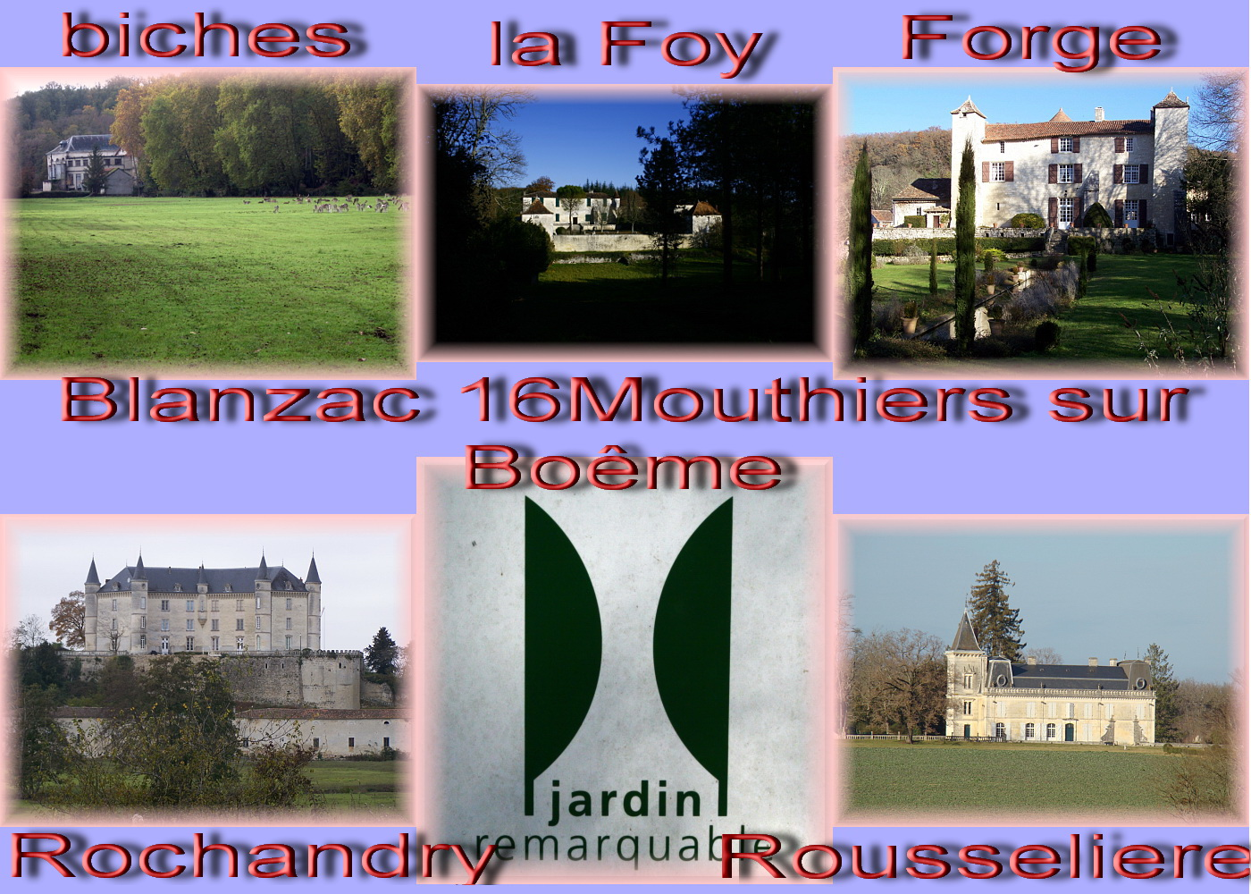 carte charente - 16 ang mouthier1