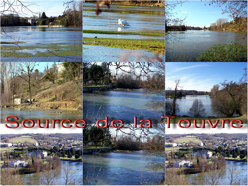 carte charente - 16 ang source-touvre1