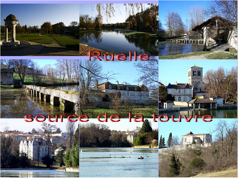 carte charente - 16 ang source-touvre2