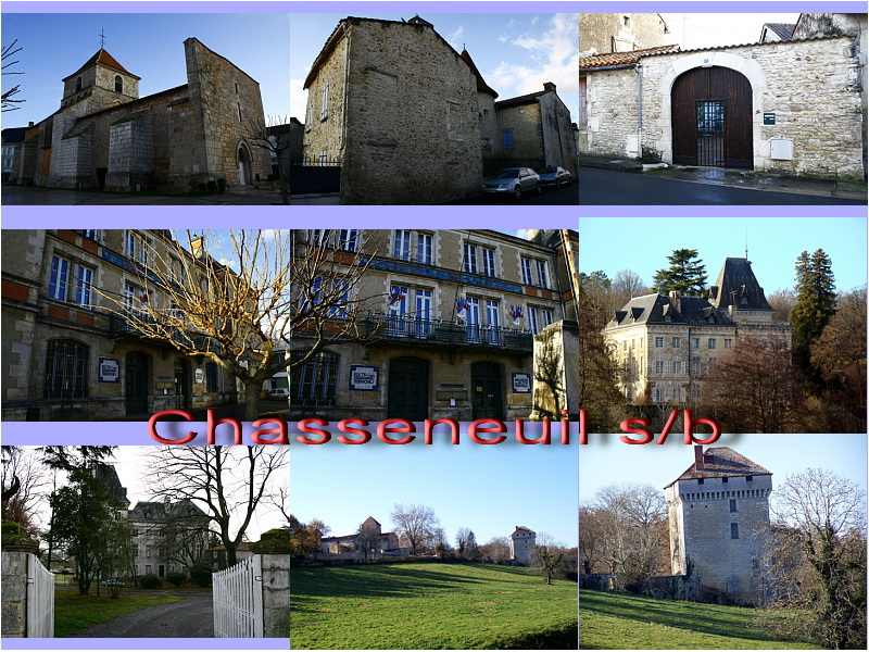 carte charente - 16 lim chasseneuil1