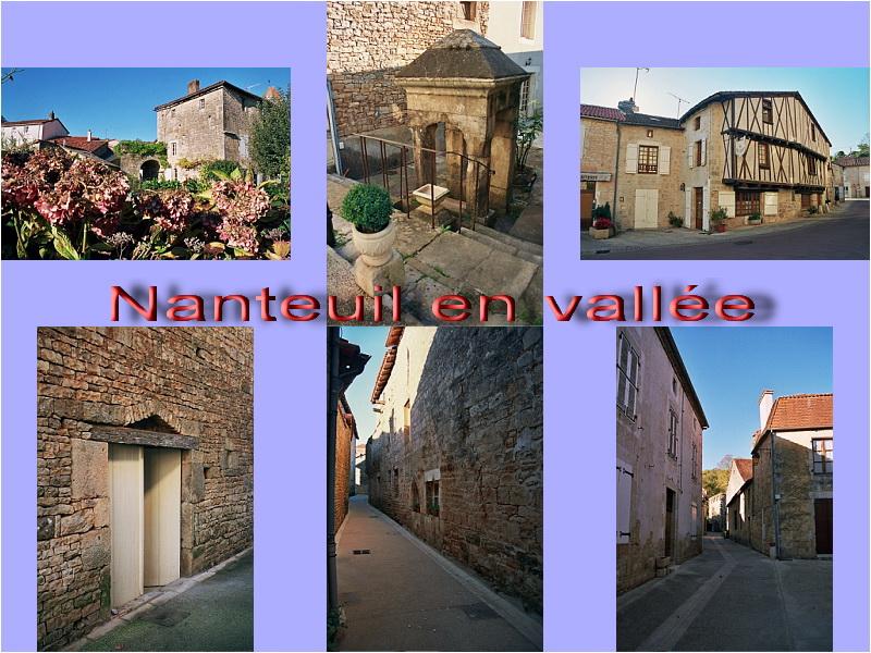 carte charente - 16 ruf nanteuil1