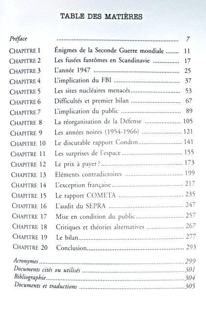 "(2004) ""Documents interdits- Ce que savent les états-majors"" Jean-Gabriel Greslé 100104105404927775177552"