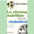 forum chrononutrition chrono-nutrition  delabos mo 100107090236946135200357