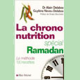 forum chrononutrition chrono-nutrition  delabos mo 100107090238946135200358
