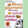 forum chrononutrition chrono-nutrition  delabos mo 100107090239946135200360