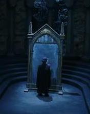 Le miroir 100107100916385005205045